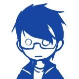 blue_mc