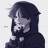 KiriSuno_ZeroTwo