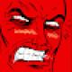 tyrus7141's avatar