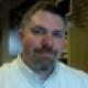 Profile picture of pearceweb