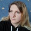 Ксения Шестакова avatar