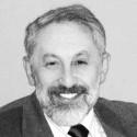 avatar for Борис Докторов