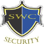 swcsecurity