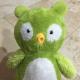owlstar