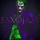 View saxojam's Profile