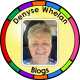 Denyse Whelan Blogs