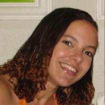 Daniele Torres