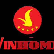 vinhomecity