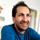 Raoul Bhatia's avatar