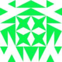 Immagine avatar per Samuele