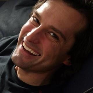Paolo Negrini