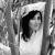 Foto del perfil de Elisa Sal