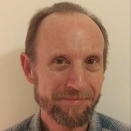 avatar for John Wiley