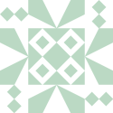 Immagine avatar per Kira Amira