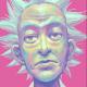 Kidult1231's avatar