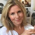 Katrin Nuernberger