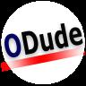 ODude Network