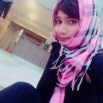 avatar for نزہت خان