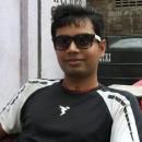 KumarGautam