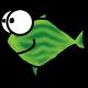 Shlomi Fish's avatar