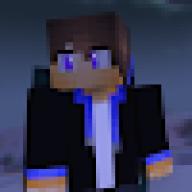 DavyCraft648