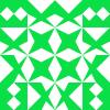 Ce7b1230fc274adcd30f5411fefdd50c?s=100&d=identicon