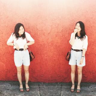 Jenn | leTáto