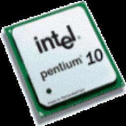 pentium10
