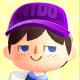 NeonJ's avatar