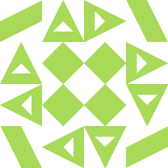 Waste Bin avatar image
