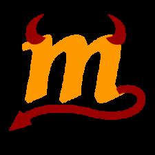 Avatar for mirabilos from gravatar.com