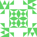Immagine avatar per elena