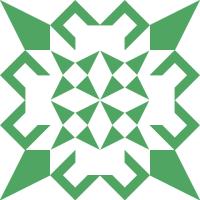 gravatar for biosol