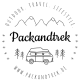 Daniel from PACKANDTREK.DE