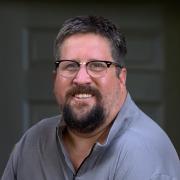 Ryan Luckie