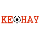 keohaynet88's gravatar image