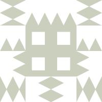 Ce85f9d6ead9f1004a61d0268b9a8e5b?s=200&d=identicon