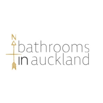 bathroomsinauckland's picture