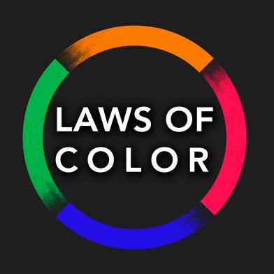 lawsofcolor0
