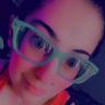 kayyashhx's profile picture