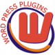 WP Plugins Blog