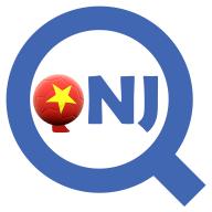 QnCumque