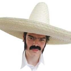 Tad Chef's avatar