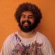 Rafael dos Santos Silva's avatar