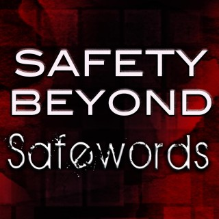beyondsafewords
