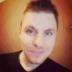 John Anthony's avatar
