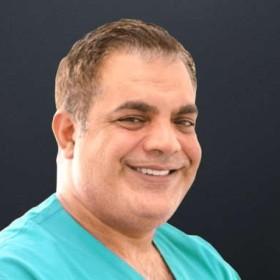 Dr.Rachad