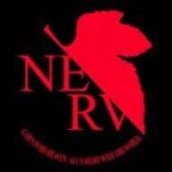 nerv1986