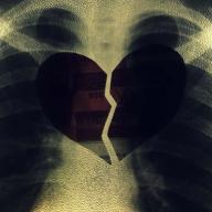Jedi_Josh