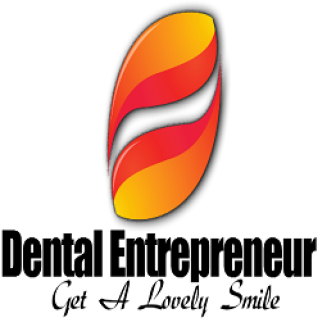 Dental Entrepreneur